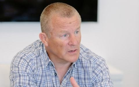 Pressure grows on regulators to reform fund management industry in wake of Woodford scandal