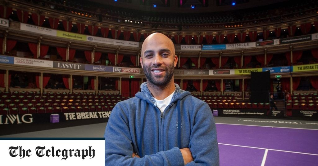 The Tennis Podcast: Tennis returns, but James Blake is concerned for the US Open