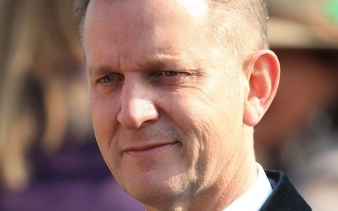 Jeremy Kyle declines to appear before MPs investigating reality television