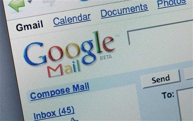 Have five million Gmail users been hacked?