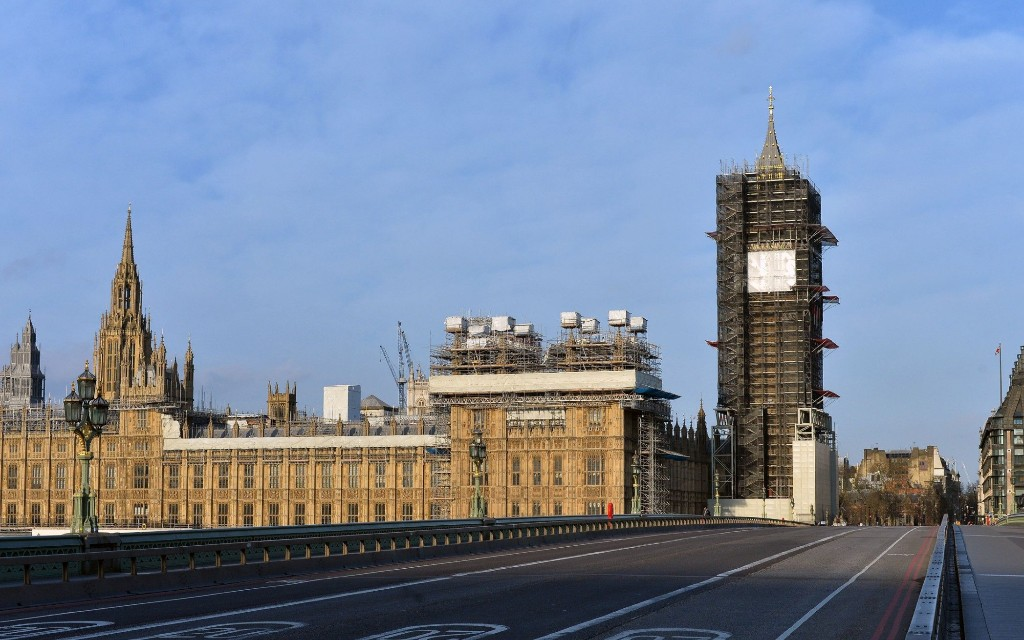 Expenses watchdog will pay MP claims without requiring them to submit receipts