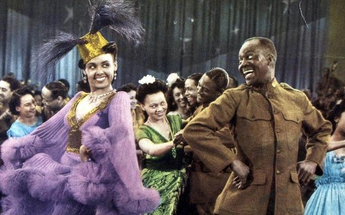 The 30 best jazz films