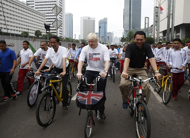 Indonesia adores the Brits, so why aren't we trading there?