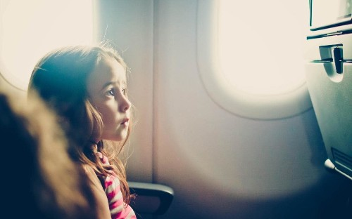 The death of the seat-back screen: is this the end of in-flight entertainment as we know it?