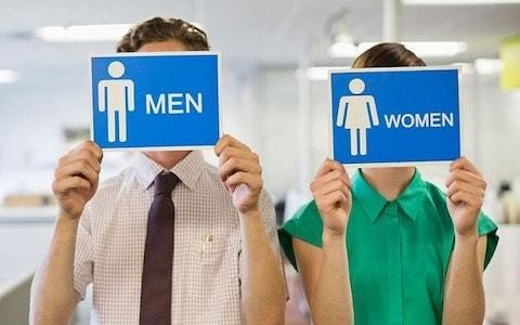 Six stereotypes about men and women that are scientifically true