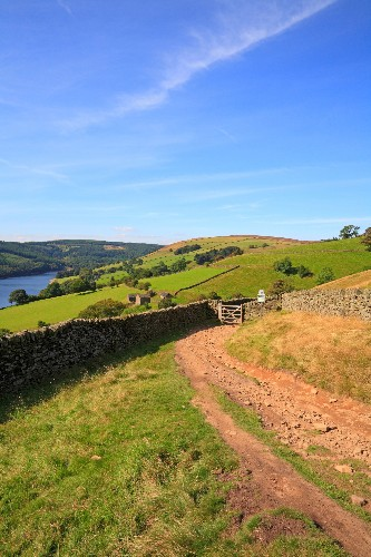 19 photos that prove the Peak District is Britain's best national park