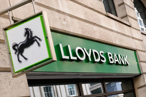 Lloyds privatisation could get kick-start from new Chancellor Hammond