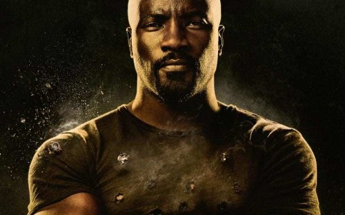 Luke Cage, spoiler-free review: this could be Netflix's best Marvel series yet