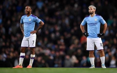 The intoxicating wealth of Manchester City's owner empowered a recklessness in a club who saw football as a place where the rich shape their own rules