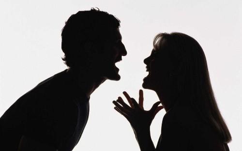 British court recognises sharia law in landmark divorce case
