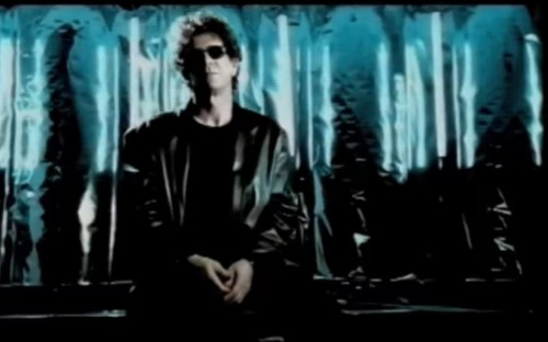 The Perfect Day singalong: how Lou Reed's ode to heroin became an ad for the BBC