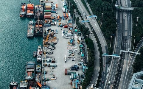 How to make international trade work for everyone in our uncertain times