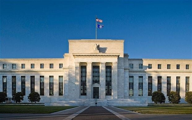 IMF fears Fed tapering could 'reignite' euro debt crisis