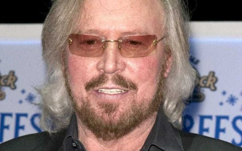 Barry Gibb cancels Coldplay duet - and other rumoured Glastonbury appearances