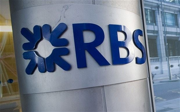 RBS to close controversial restructuring unit