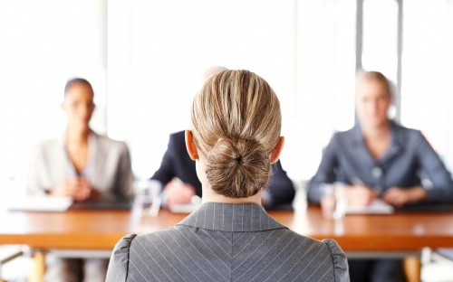 The 10 biggest job interview mistakes: essential advice from the experts
