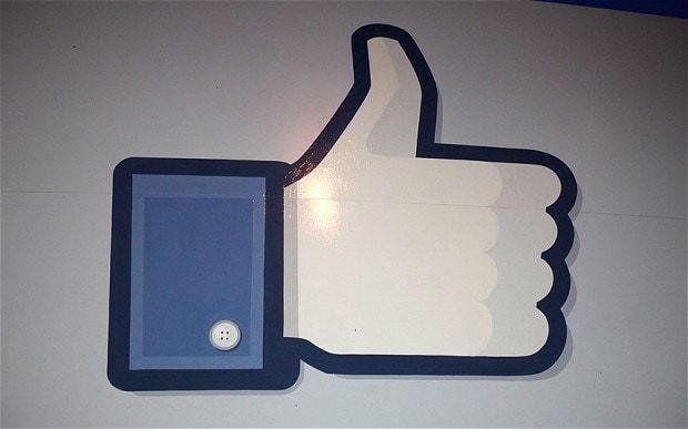 Facebook buys UK startup Monoidics
