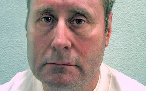 Black cab rapist John Worboys admits drugging four women in order to sexually assault them