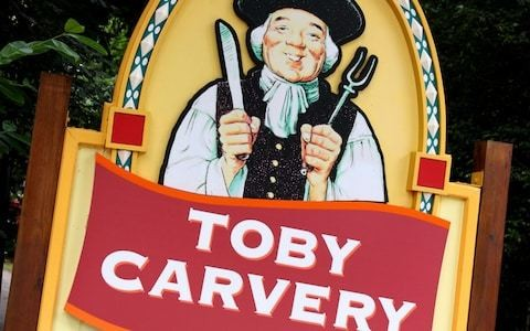 The Toby Carvery four-meat takeaway that supercharged the chain's profits, put to the taste test