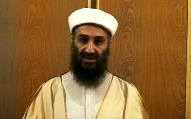 The CIA's plot to kill Osama bin Laden: was it a conspiracy?