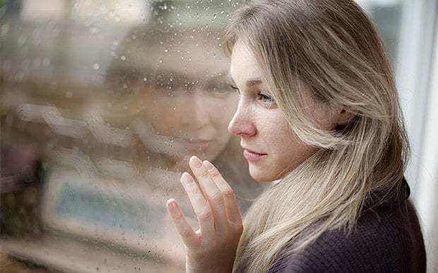 Seasonal Affective Disorder is probably a myth, say psychologists