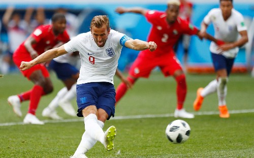 Harry Kane insists perfect start to Euro 2020 campaign and Nations League victory 'would top our 2018'
