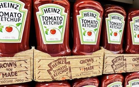 The best tomato ketchups, tried and tested: does it always have to be Heinz?