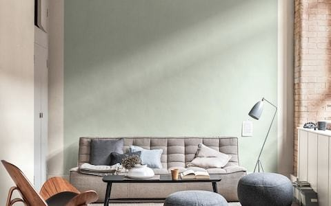 Are your walls 2020 enough? Find out, with our edit of the latest paint collections