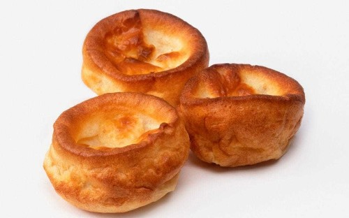 Have Americans re-invented the Yorkshire pudding as the 'Dutch Baby'?