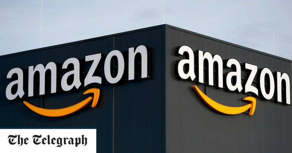 Amazon Prime Day 2020 date: when is it and what are the best deals to look out for?