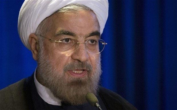 Iranian cyber warfare commander shot dead in suspected assassination