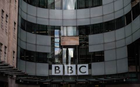The BBC's next boss needs to be a reformer