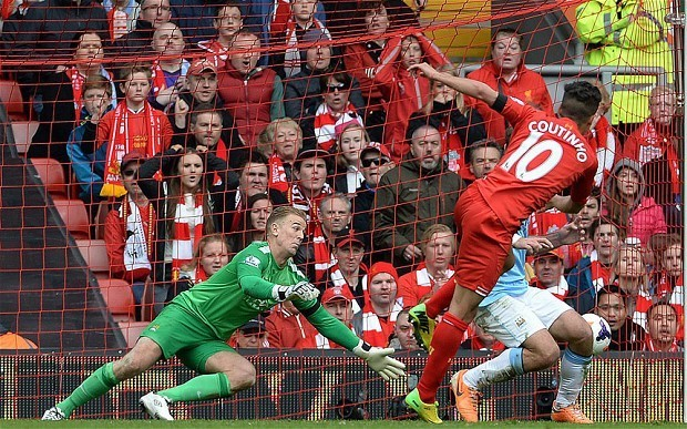 Premier League 2014-15 fixtures: 10 key games to put in your diary