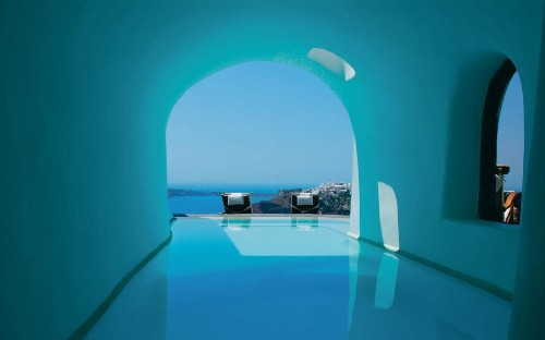 The 50 best boutique hotels in Europe