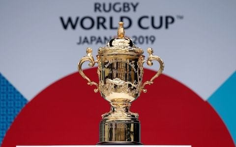 Rugby World Cup 2019 predictions: Our experts pick their winners for Japan tournament