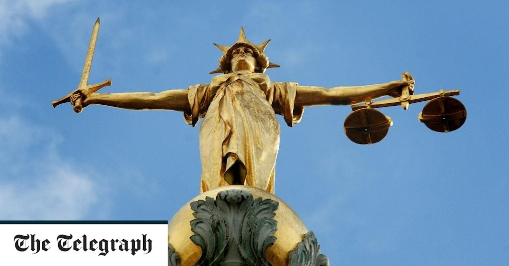Backlog of employment tribunal cases almost doubles in two years, leaving some waiting six years