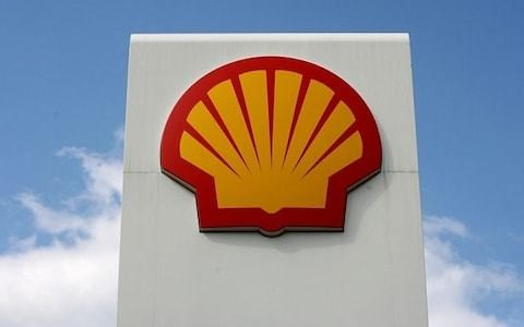 Shell to switch 700,000 UK homes to renewable energy