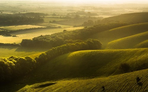 10 great walks in the South Downs that start and finish at a proper pub