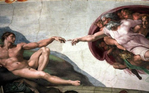 The God threshold: why societies don't need a moral deity until they hit one million