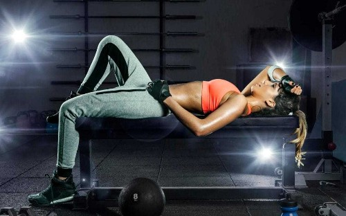 HIIT: is the fitness scene's biggest fad doing more harm than good?