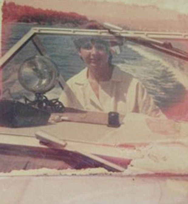 'Mummified' body of adventurer found in abandoned yacht to be identified by sailor's daughter