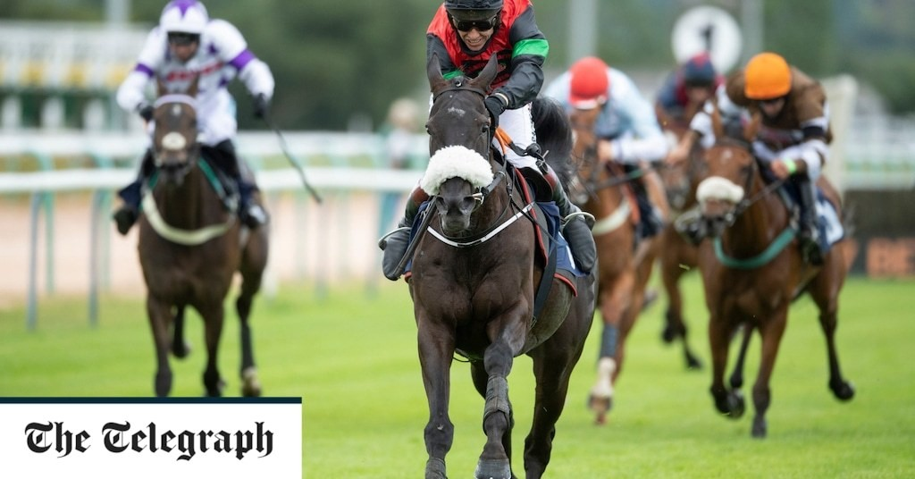 Marlborough racing tips and best bets for Tuesday July 14