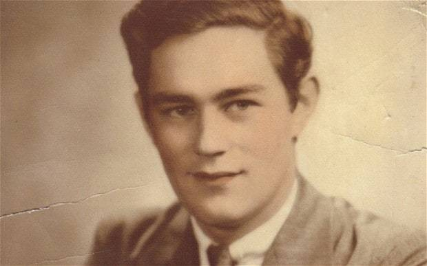 Henry Molaison: The incredible story of the man with no memory