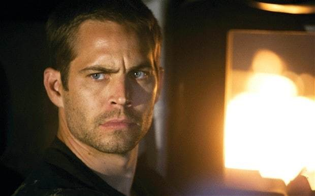 Speed the prime factor in fatal Paul Walker crash suggests coroner