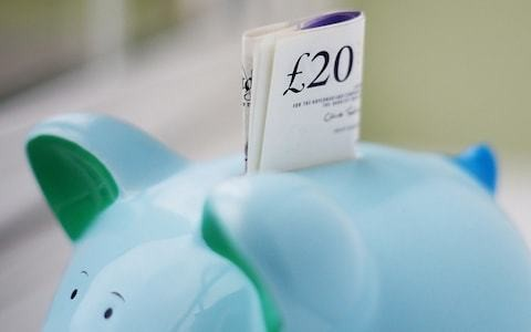 Ask an expert: 'I'm trying to be financially responsible this year. Should I invest or save?'