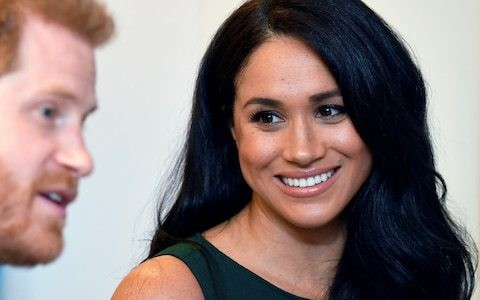 Duchess of Sussex suffered 'distress, damage, humiliation and embarrassment' after extracts of letter to father published, court papers claim