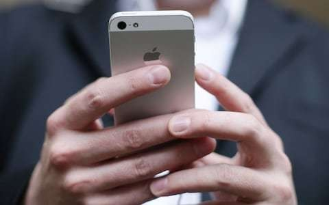 Hackers could crash your iPhone over Wi-Fi - how to protect yourself