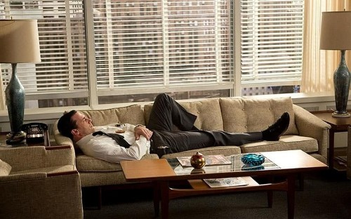 Napping at work: Is it really possible to sleep on the job?