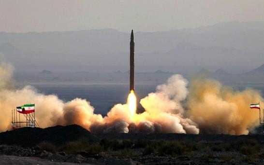 Iran seeks 'roadmap' for nuclear solution