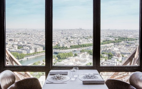 Eat like a Parisian: 46 amazing restaurants in the French capital
